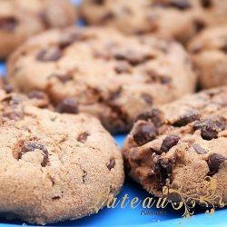 american-cookies-lateau