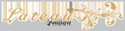 lateau-logo-2