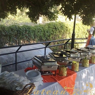 lateau-catering-5